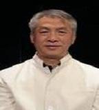杂项专家蔡国声